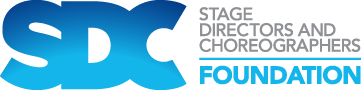Stage Directors and Choreographers Foundation